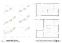 CHA-131214-Chanteclair_Housing-Durisch_Nolli3
