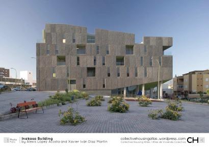 CHA-131216-Inakasa_Building-Lopez_Acosta_and_Diaz_Martin