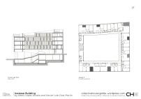 CHA-131216-Inakasa_Building-Lopez_Acosta_and_Diaz_Martin2