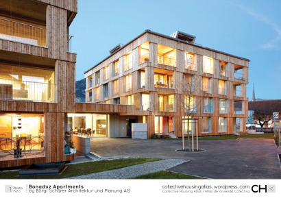 CHA-131223-Bonaduz_Apartments-Buergi_schaerer