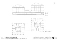 CHA-131223-Bonaduz_Apartments-Buergi_schaerer2