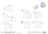 CHA-131223-Bonaduz_Apartments-Buergi_schaerer3