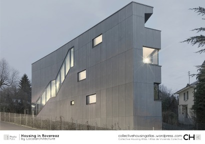 CHA-140831-Housing_in_Rovereaz-Localarchitecture