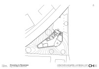 CHA-140831-Housing_in_Rovereaz-Localarchitecture2