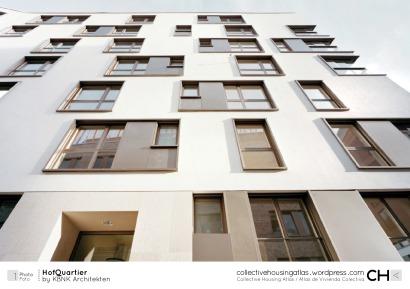 CHA-140902-HofQuartier-KBNK_Architekten