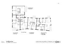 CHA-140902-HofQuartier-KBNK_Architekten2