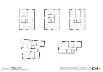 CHA-140902-HofQuartier-KBNK_Architekten3