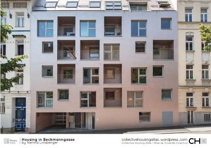 CHA-140905-Housing_in_Beckmanngasse-Nerma_Linsberger
