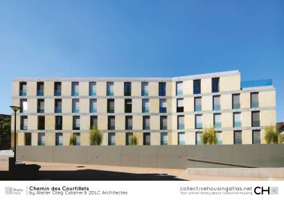 CHA-141210-Chemin_des_Courtillets-Atelier_Oleg_Calame_and_2dlc_architectes