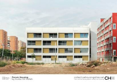 CHA-141215-Forum_Housing-Gustau_Gili_Galfetti