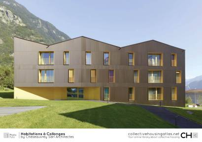 CHA-150314-Habitations_a_collonges-Cheseauxrey_Sarl_Architectes