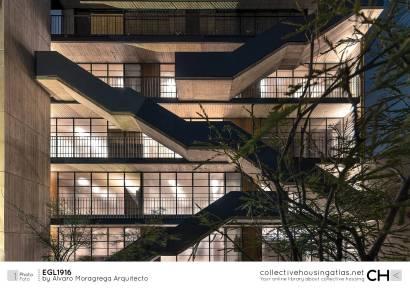 CHA-150508-EGL1931-Alvaro_Moragrega_Arquitecto