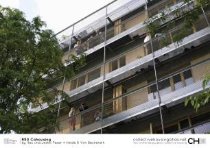 CHA-150824-R50_Cohousing-ifau_und_Jesko_Fezer+Heide_and_Von_Beckerath