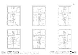 CHA-150824-R50_Cohousing-ifau_und_Jesko_Fezer+Heide_and_Von_Beckerath2