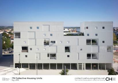 CHA-160201-79_Collective_Housing_Units-LAN