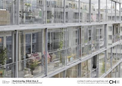 cha-161022-hammarby_gard_hus_2-arrhov_frick_arkitektkontor