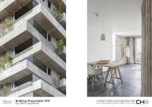 CHA-171125-Pueyrredon_1011_Social_Housing-Pablo_Gagliardo