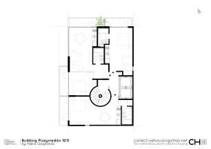CHA-171125-Pueyrredon_1011_Social_Housing-Pablo_Gagliardo2