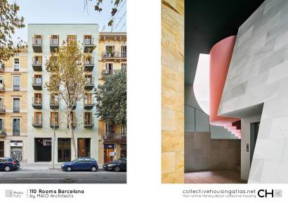 CHA-180121-110_Rooms_Barcelona-MAIO_Architecture
